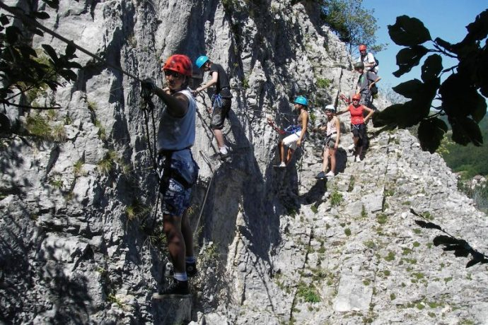 via-ferrata-morez-h-courtial-5-2563958