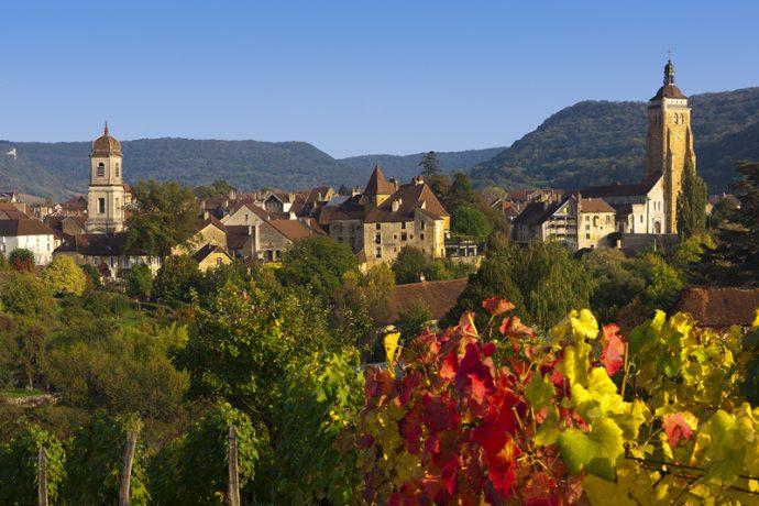 vignoble-ville-arbois-1832382