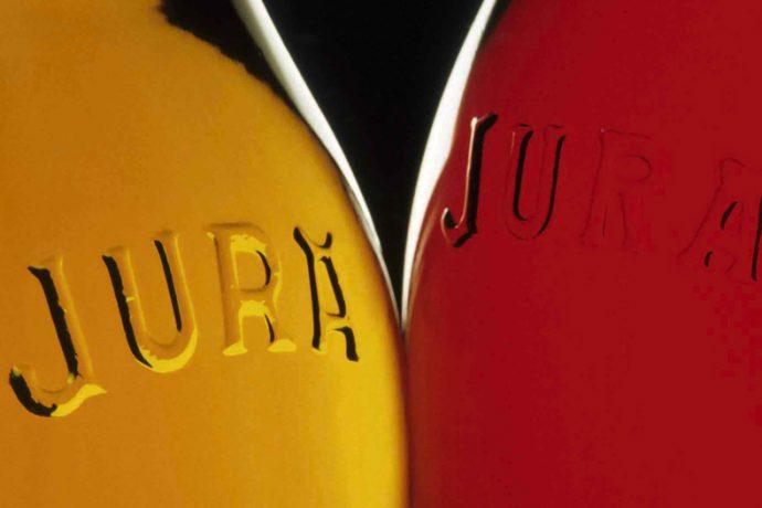 vins-jura-rouge-blanc-1832389